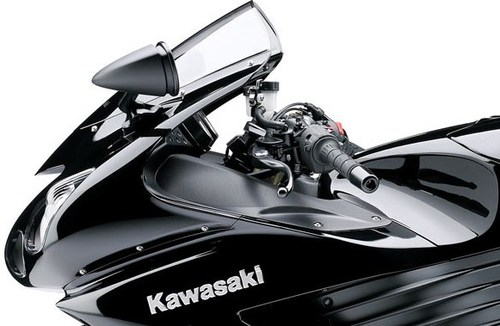 Kawasaki_zzr1400